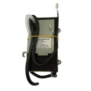 MSpa ingebouwde ozon unit B9300880 Premium Elite