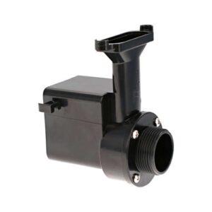 filterpomp-mspa-lite-2020