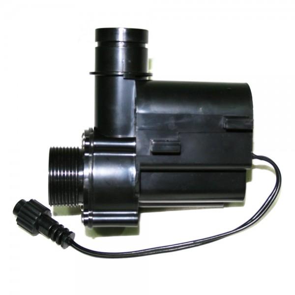 mspa-premium-elite-filterpomp-b9300929
