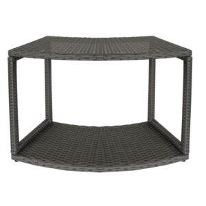 Mspa wicker tafel B0301940