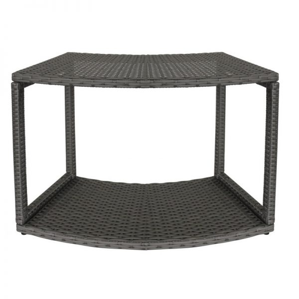 Mspa wicker tafel B0301940