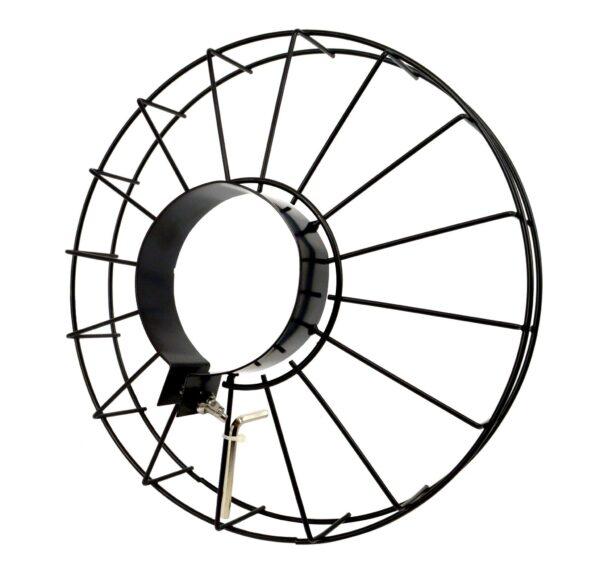 Beschermkorf Talamex propellor